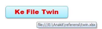 membuat link menghubungkan antar file di excel