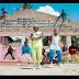 VIDEO | Dully Sykes Ft Harmonize - Nikomeshe | Download
