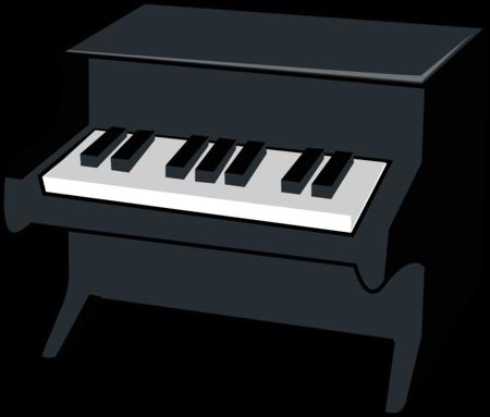 ABC Musical Kid's ♫: Figuras para copiar e colar onde você ...