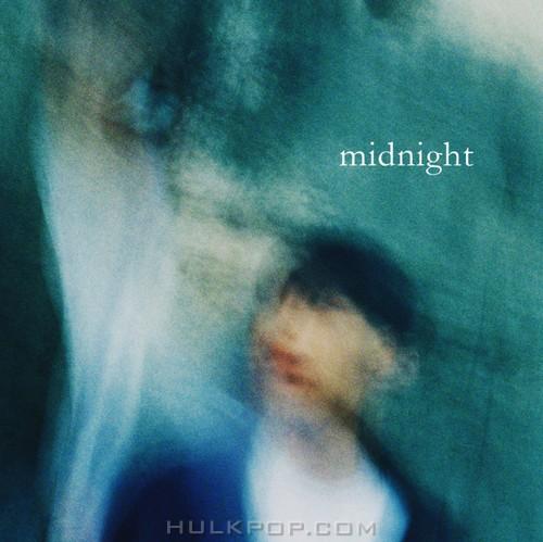 Kang Jeon Han – Midnight