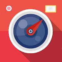 Fast burst camera pro mod APK