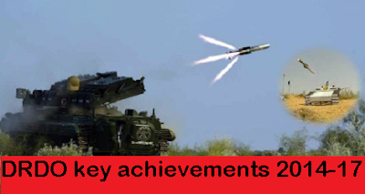DRDO-key-achievements-paramnews-2014-17