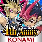 Download Yu-Gi-Oh! Duel Links For iPhone and Android