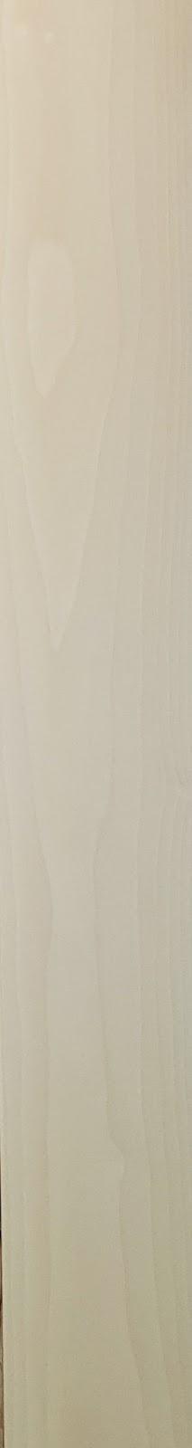 天然木地板-晨曦黃