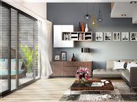 Furniturecakep.com | Jasa Pembuatan Furniture Custom