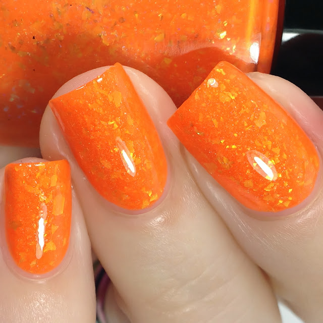 KBShimmer-Hey There Pumpkin