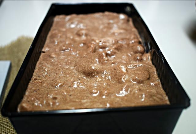 cómo preparar un pastel mágico