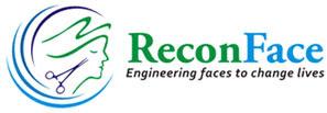 www.reconfaceindia.com