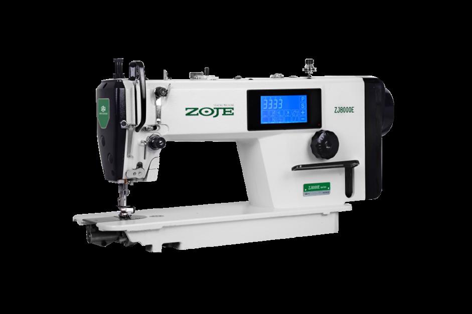 Từ khoá : Tài liệu điện tử Zoje ZJ8000E, ZJ8000, 8000E, Tài liệu điện tử Hãng Zoje, tài liệu máy may, Điện tử Zoje, tài liệu Zoje, tài liệu 1 kim Zoje  Bấm vào đây để Xem & Tải Về