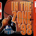 Roms de Nintendo 64 NBA In The Zone  98  (Ingles)  INGLES descarga directa