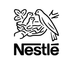 Lowongan Kerja PT. Nestle Indonesia Januari 2021