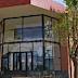 Liceo I. Concepción de Cauquenes suspende clases presenciales por presunto caso de variante Delta del COVID-19