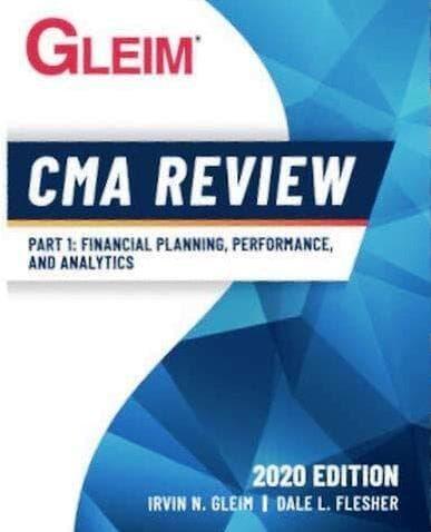 تحميل كتاب جليم cma 2021 pdf