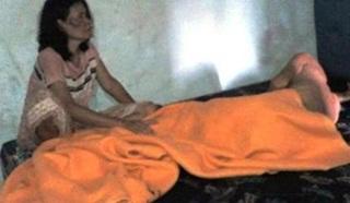 Aneh Tapi Nyata, Pria ini Sudah Mati Tiga Kali dibacakan Al Quran Hidup Lagi