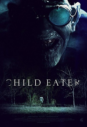 Child Eater - Legendado Torrent Download