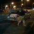 Alto Taquari| Taquariense é preso com 8 mil maços de cigarros na BR 163