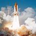 मिशन अपोलो 13 की कहानी अचानक जब ऑक्सीजन टैंक फट गया था
