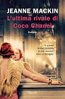 https://www.amazon.it/Lultima-rivale-Chanel-Jeanne-MacKin-ebook/dp/B07YF7MV5F/ref=sr_1_1?__mk_it_IT=%C3%85M  %C3%85%C5%BD%C3%95%C3%91&keywords=L%E2%80%99ultima+rivale+di+Coco+Chanel&qid=1572120389&s=digital-  text&sr=1-1