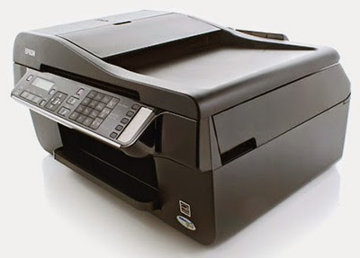 epson workforce 520 driver windows 8
