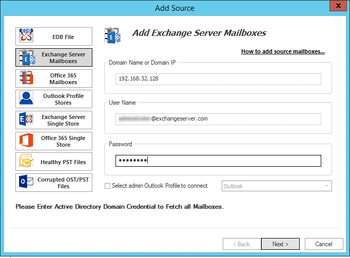 exchange 2013 to office 365 migration