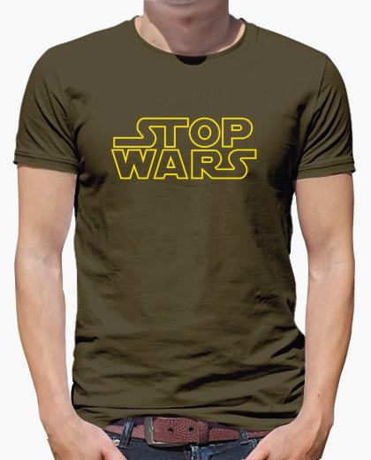 http://www.latostadora.com/web/stop_wars/924660