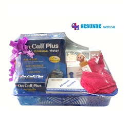 Parcel On Call Plus