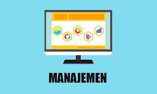 Manajemen : Pengertian, Manfaat, Peran, Tingkat, Teori, Prinsip, Fungsi, Bidang, dan Alat-Alatnya