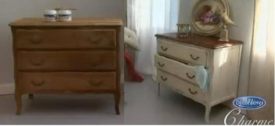 Perfecto Cómo Pintar Muebles De Dormitorio Blanco Regalo - Muebles ...