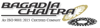 Bagadia Chaitra Industries Private Limited.Any Degree or Diploma Jobs Vacancy For Position Officer or Executive