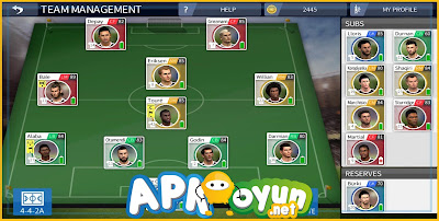 dream-league-soccer-2018-mod-apk-hack