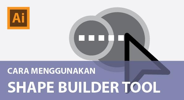shape builder tool ai