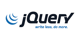 JQuery FAQ for beginners  (Getting Started)
