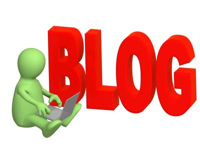 [Image: Create%2Ba%2Bfree%2Bblog%2Busing%2Bblogspot.jpg]