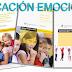 3 LIBROS SOBRE EDUCACIÓN EMOCIONAL EN LAS AULAS (INFANTIL, PRIMARIA Y SECUNDARIA).