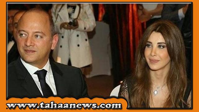 القضاء اللبنانى يتهم فادى الهاشم زوج نانسى عجرم بالقتل العمد