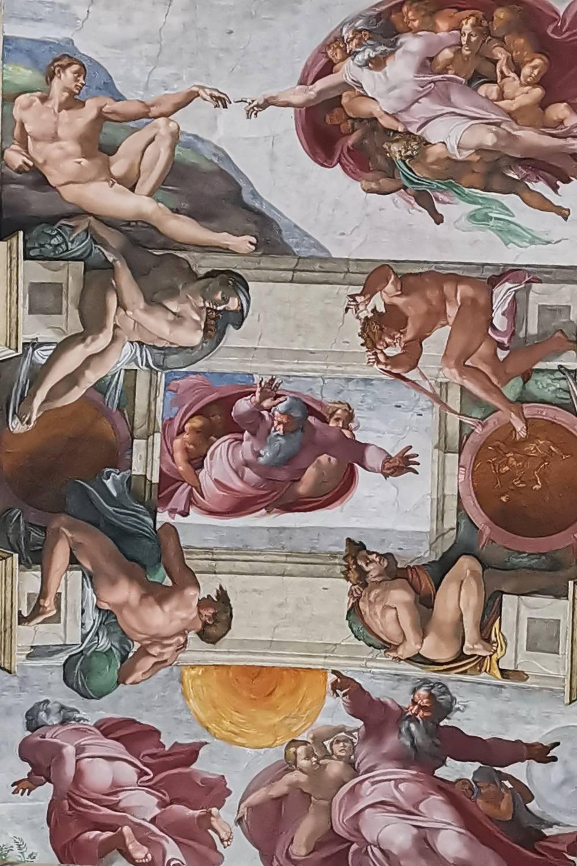 ambiente de leitura carlos romero cronica poesia literatura paraibana jose mario espinola turismo roma italia capela sistina vaticano forum romano cronica viagem