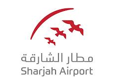 وظائف مطار الشارقة الدولي    مطار الشارقة يفتح باب التسجيل للتوظيف والتدريب للجميع الجنسيات لكل من الذكور والاناث 2021