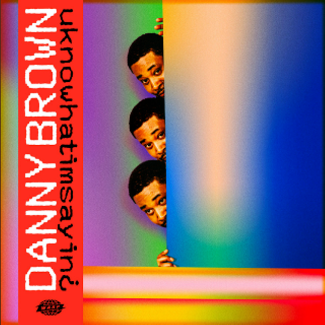 review-danny-brown-uknowhatimsayin