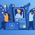 Promosi Media Sosial untuk produkmu