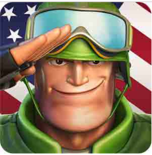 Respawnables v3.9.0 + Mod Cracked Latest Is Here