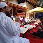 Santri Asal Papua Khatam Alqurán 3500 Kali selama Ramadhan