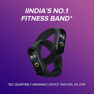 best activity tracker | best activity tracker india | top fitness trackers.