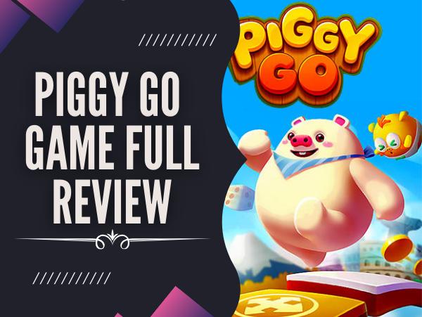 piggy go free dice link