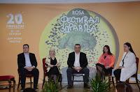 http://www.advertiser-serbia.com/tribina-vazno-je-da-znamo-sta-jedemo-na-jesenjem-festivalu-zdravlja/
