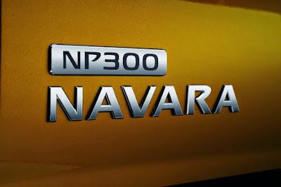 np300-navara