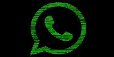 Cara Download File Kadaluarsa di WhatsApp