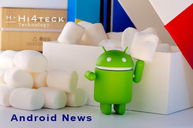 اخبار اندرويد 18/09/2019 Android News