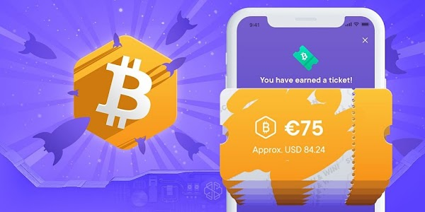 How to earn bitcoins for free? | Top 5 ways To Earn Bitcoin | Earn Bitcoin In 2021-2022 | EarnBitcoin.online