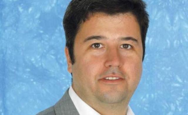 Τ.Λάμπρου: Ο Δήμαρχος Ερμιονίδας αναζητεί τους δήθεν «υπονομευτές» για να κρύψει την αλήθεια