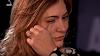 vídeo - MICHELLE BOLSONARO SE EMOCIONA NA POSSE DO  NOVO SECRETÁRIO DE JUSTIÇA QUE É CEGO